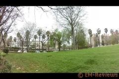 EM-Reviews_Camara_Deportiva_4K_Wifi_Doble_Pantalla_Ultra_HD_20MP_EECOO6391