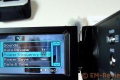 EM-Reviews_Camara_Digital _PowerLead5323