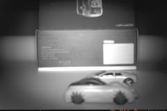 EM-Reviews_Camara_Digital _PowerLead5327