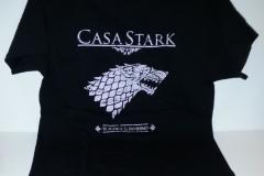 EM-Reviews_Camiseta_Juego_De_Tronos_Casa_Stark2303