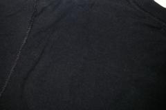 EM-Reviews_Camiseta_Juego_De_Tronos_Casa_Stark2304
