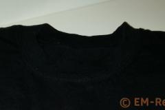 EM-Reviews_Camiseta_Juego_De_Tronos_Casa_Stark2306