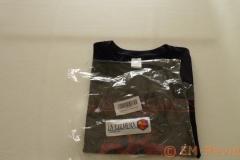 EM-Reviews_Camiseta_Juego_De_Tronos _Casa_Targaryen2294