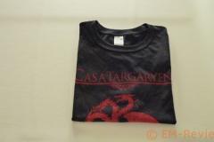 EM-Reviews_Camiseta_Juego_De_Tronos _Casa_Targaryen2295