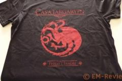 EM-Reviews_Camiseta_Juego_De_Tronos _Casa_Targaryen2296