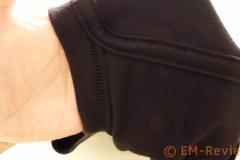 EM-Reviews_Camiseta_Juego_De_Tronos _Casa_Targaryen2299