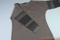 EM-Reviews_Camisetas_Mujer_con_Dibujos_ZANZEA5555