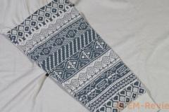 EM-Reviews_Camisetas_Mujer_con_Dibujos_ZANZEA5556
