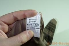 EM-Reviews_Camisetas_Mujer_con_Dibujos_ZANZEA5557