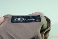 EM-Reviews_Camisetas_Mujer_con_Dibujos_ZANZEA5558