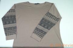 EM-Reviews_Camisetas_Mujer_con_Dibujos_ZANZEA5560