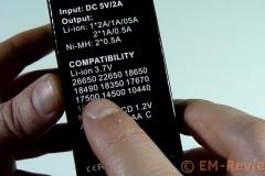 EM-Reviews_Cargador_de_bateria_USB_Pantalla_LCD_iEGrow6202