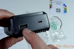 EM-Reviews_Cargador_de_bateria_USB_Pantalla_LCD_iEGrow6204