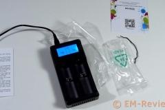 EM-Reviews_Cargador_de_bateria_USB_Pantalla_LCD_iEGrow6205