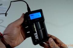 EM-Reviews_Cargador_de_bateria_USB_Pantalla_LCD_iEGrow6207