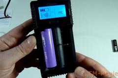 EM-Reviews_Cargador_de_bateria_USB_Pantalla_LCD_iEGrow6209