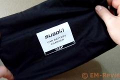 EM-Reviews_Cargador_de_Baterias_Coche_4_Amp_Suaoki5171