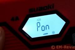 EM-Reviews_Cargador_de_Baterias_Coche_4_Amp_Suaoki5174