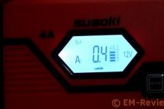 EM-Reviews_Cargador_de_Baterias_Coche_4_Amp_Suaoki5175