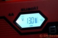 EM-Reviews_Cargador_de_Baterias_Coche_4_Amp_Suaoki5176
