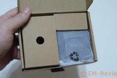 EM-Reviews_Cargador_de_Pared_USB_Multipuerto_con_Adaptador_NTONPOWER5939