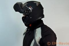 EM-Reviews_Casco_Yema_Modular5213