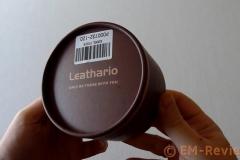 EM-Reviews_Cinturon_de_cuero_Leathario5302