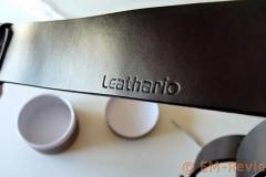 EM-Reviews_Cinturon_de_cuero_Leathario5304