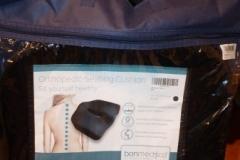 EM-Reviews_Cojin ortopedico Seating Cushion3663