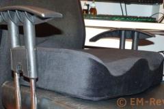 EM-Reviews_Cojin ortopedico Seating Cushion3665