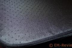 EM-Reviews_Cojin ortopedico Seating Cushion3667