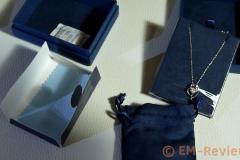 EM-Reviews_Collar_Plata_de_Ley_925_Amor_Eterno_Platino_J_Rosee2773