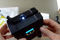 EM-Reviews_Compresor_de_aire_de_neumaticos_metalico_Portatil_OMORC5367