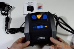 EM-Reviews_Compresor_de_Aire_Digital_150PSI_con_Luz_Led_LOETAD6420