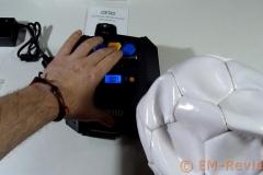 EM-Reviews_Compresor_de_Aire_Digital_150PSI_con_Luz_Led_LOETAD6423