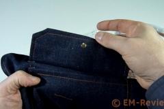 EM-Reviews_Delantal_de_trabajo_de_hombre_Jiyaru6395
