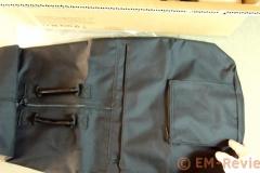 EM-Reviews_Detector_De_Metales_Extraibles_Negro_Con_Pala_Plegable_y_Mochila_INTEY4221