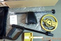 EM-Reviews_Detector_De_Metales_Extraibles_Negro_Con_Pala_Plegable_y_Mochila_INTEY4228