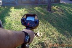 EM-Reviews_Detector_De_Metales_Extraibles_Negro_Con_Pala_Plegable_y_Mochila_INTEY4242