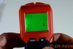 EM-Reviews_Detector_De_Pared _3 N1_INTEY3050