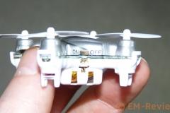 EM-Reviews_Drone_EACHINE_E10C_Mini2270