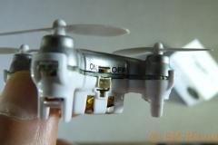 EM-Reviews_Drone_EACHINE_E10C_Mini2271
