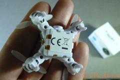 EM-Reviews_Drone_EACHINE_E10C_Mini2272