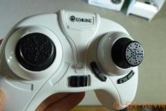EM-Reviews_Drone_EACHINE_E10C_Mini2277