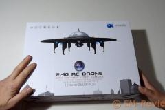 EM-Reviews_Drone RC Alta Velocidad_Radio_Control_Remoto_Camara_720P_PROXELLE5853