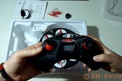 EM-Reviews_Drone RC Alta Velocidad_Radio_Control_Remoto_Camara_720P_PROXELLE5858