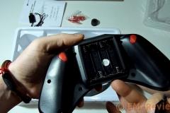 EM-Reviews_Drone RC Alta Velocidad_Radio_Control_Remoto_Camara_720P_PROXELLE5859