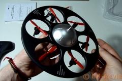 EM-Reviews_Drone RC Alta Velocidad_Radio_Control_Remoto_Camara_720P_PROXELLE5861