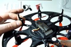 EM-Reviews_Drone RC Alta Velocidad_Radio_Control_Remoto_Camara_720P_PROXELLE5862