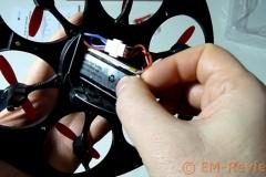 EM-Reviews_Drone RC Alta Velocidad_Radio_Control_Remoto_Camara_720P_PROXELLE5863